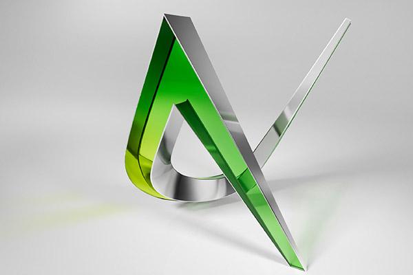 Image: Autodesk University