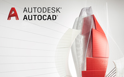 AutoCAD / AutoCAD LT Beyond the Basics