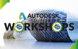 Autodesk Workshops: Revit Families