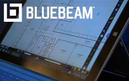 Bluebeam Revu Electrical Focus