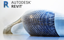 Revit : Collaboration Tools