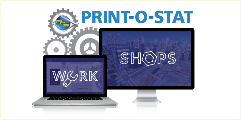 Imagery: Print-O-Stat Introduces NEW Industry-Specific Workshops